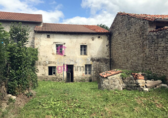 Vente Maison 166m² Craponne-sur-Arzon (43500) - Photo 1