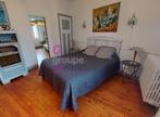 Vente Maison 280m² Brives-Charensac (43700) - Photo 14