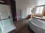Vente Appartement 6 pièces 212m² Craponne-sur-Arzon (43500) - Photo 7