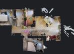 Vente Maison 4 pièces 80m² Andancette (26140) - Photo 9