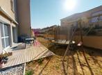 Vente Maison 130m² Le Puy-en-Velay (43000) - Photo 29