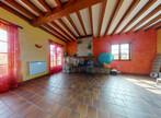 Vente Maison 7 pièces 160m² Retournac (43130) - Photo 5