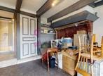 Vente Maison 6 pièces 100m² Ambert (63600) - Photo 14
