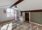 Vente Appartement 1 pièce 17m² Saint-Didier-en-Velay (43140) - Photo 3
