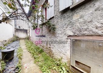 Vente Maison 8 pièces 190m² centre dunieres - Photo 1