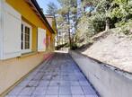 Vente Maison 5 pièces 92m² Caloire (42240) - Photo 11