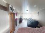 Vente Maison 141m² Coubon (43700) - Photo 12