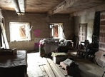 Vente Maison 247m² Marsac-en-Livradois (63940) - Photo 4