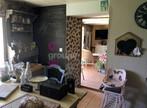 Vente Maison 4 pièces 120m² Craponne-sur-Arzon (43500) - Photo 8