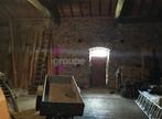 Vente Maison 100m² Grazac (43200) - Photo 35
