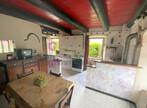 Vente Maison 3 pièces 60m² Jullianges (43500) - Photo 4