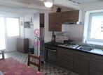 Vente Maison 3 pièces 65m² Araules (43200) - Photo 3