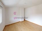 Vente Appartement 3 pièces 73m² Saint-Just-Saint-Rambert (42170) - Photo 6