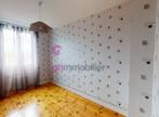Vente Appartement 6 pièces 212m² Craponne-sur-Arzon (43500) - Photo 11