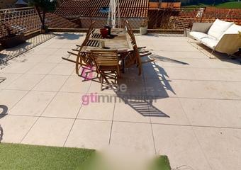 Vente Appartement 6 pièces 140m² Saint-Just-Malmont (43240) - Photo 1