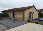 Vente Maison 4 pièces 90m² Luriecq (42380) - Photo 10