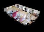 Vente Maison 99m² ST GERMAIN LAPRADE - Photo 8