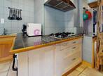 Vente Maison 740m² Ambert (63600) - Photo 9