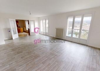 Vente Maison 4 pièces 110m² Courpière (63120) - Photo 1