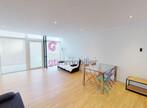 Vente Appartement 1 pièce 42m² Firminy (42700) - Photo 1