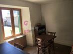 Vente Maison 4 pièces 101m² Beaune-sur-Arzon (43500) - Photo 6