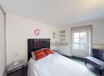 Vente Maison 105m² Espaly-Saint-Marcel (43000) - Photo 4