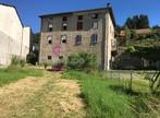 Vente Maison 6 pièces 137m² Boën (42130) - Photo 1