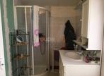 Vente Maison 5 pièces 84m² Ambert (63600) - Photo 5
