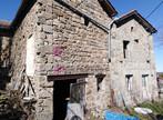 Vente Maison 4 pièces 75m² Yssingeaux (43200) - Photo 8