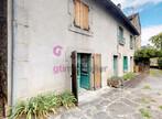 Vente Maison 6 pièces 117m² Saint-Julien-Chapteuil (43260) - Photo 2