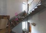 Vente Maison 6 pièces 370m² Saint-Julien-Molhesabate (43220) - Photo 7