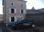 Vente Maison 6 pièces 100m² Marsac-en-Livradois (63940) - Photo 1
