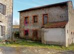 Vente Maison 5 pièces 110m² Jullianges (43500) - Photo 24