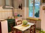 Vente Maison 5 pièces 85m² Augerolles (63930) - Photo 3