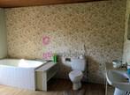 Vente Maison 4 pièces 90m² Beaune-sur-Arzon (43500) - Photo 13