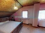 Vente Maison 8 pièces 180m² Grandrif (63600) - Photo 10
