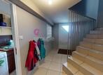 Vente Maison 130m² Le Puy-en-Velay (43000) - Photo 13
