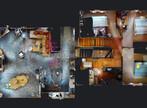 Vente Maison 5 pièces 135m² Lapte (43200) - Photo 11