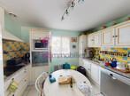 Vente Maison 96m² Lantriac (43260) - Photo 5