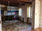 Vente Maison 7 pièces 120m² La Forie (63600) - Photo 5