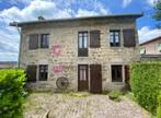 Vente Maison 3 pièces 60m² Jullianges (43500) - Photo 1