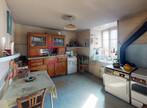 Vente Maison 7 pièces 210m² Cayres (43510) - Photo 3