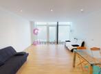Vente Appartement 1 pièce 42m² Firminy (42700) - Photo 3