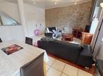 Vente Appartement 3 pièces 68m² Le Chambon-Feugerolles (42500) - Photo 3