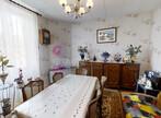 Vente Appartement 2 pièces 65m² Firminy (42700) - Photo 5