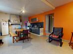 Vente Maison 5 pièces 92m² Lapte (43200) - Photo 4