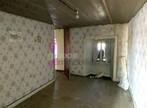 Vente Maison 6 pièces 100m² Boisset (43500) - Photo 10