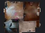 Vente Maison 7 pièces 100m² Le Chambon-sur-Lignon (43400) - Photo 9