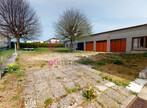 Vente Maison 8 pièces 127m² Yssingeaux (43200) - Photo 4