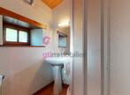 Vente Maison 6 pièces 140m² Viverols (63840) - Photo 9